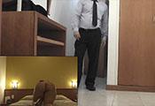 Watch video Bottomless Room Service (BBW_Liz)