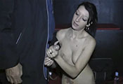 Watch video Wife Jerks Off Old Guys