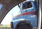 Watch video Fun With The Truckers