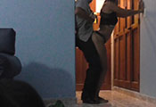 Watch video Amanda Gets Fucked Again – Room Service (Amanda)