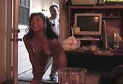 Watch video Pizza Fun