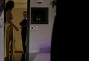 Watch video SideBoobs Room Service (Sharon)